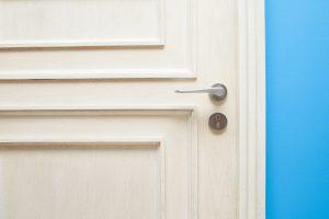 דלתות למינטו מבית דלתות בראשית