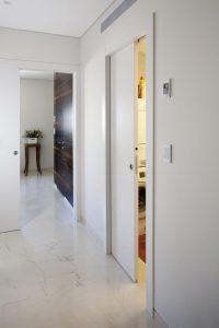 דלת כיס