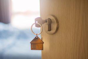 דלתות פנים מחיר כולל התקנה מבצע משתלם בדלתות בראשית