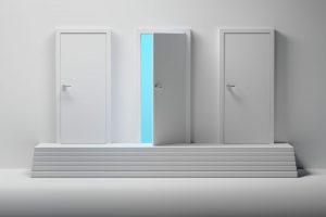 דלתות פנים זולות דלתות בראשית
